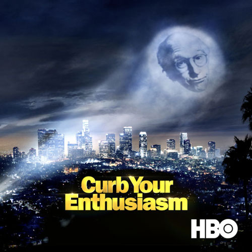 Curb Your Enthusiasm Season 10 Now Started Production