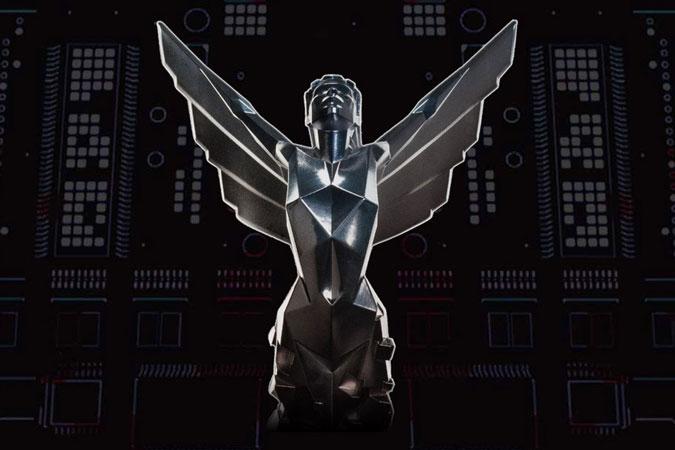 [:tr]2018 Oyun Ödülleri Kazanacak Adaylar Belli Oldu! İşte Adayların Listesi[:]