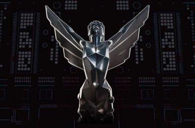 2018 Oyun Ödülleri Kazanacak Adaylar Belli Oldu! İşte Adayların Listesi