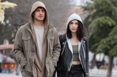 Netflix Aralık 2018 - Yeni Gelecek Dizi ve Filmlerin Tam Listesi