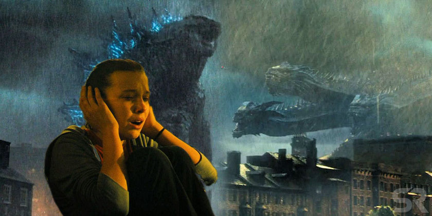 [:tr]Godzilla: King of the Monsters 31 Mayıs 2019'da Vizyonda [Yeni Fragman][:]
