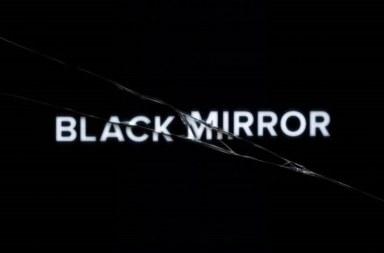 Black Mirror 5. Sezon Tarihi 28 Aralık Olarak Duyuruldu [Detaylar]