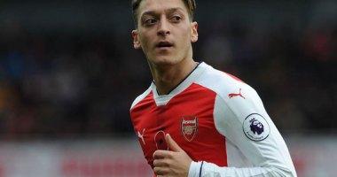 Rennes - Arsenal maçı saat kaçta hangi kanalda? Mesut Özil kadroda mı?