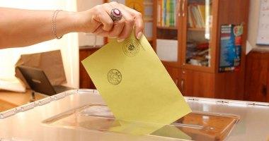 2019 Yerel Seçim Sonuçları! Ankara, İstanbul Seçim Sonuçları Canlı!