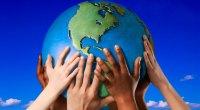 Dünya Günü nedir? Google'dan Dünya Gününe özel doodle!