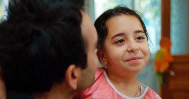 Kızım 29. bölüm full HD izle! Kızım 30. bölüm fragmanı yayında!