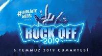 Rock Off 2019 festivali Opeth ve Ensiferum ile geri dönüyor