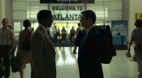 Mindhunter 2. sezon fragmanı yayınlandı! Charles Manson dahil oluyor