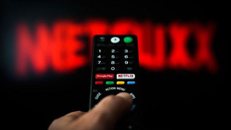 Netflix Türkiye'den çekilecek mi?