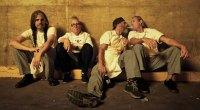 Tool grubunun yeni şarkısı Fear Inoculum yayınlandı (Dinle)