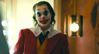 Joker vizyona giriyor! İlk gösterim Filmekimi 2019'da yapılacak