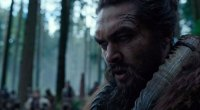 Game of Thrones dizisinin bütçesini aşan See dizisinden fragman yayında!