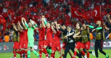Türkiye - Andorra maçı ne zaman, hangi kanalda ve saat kaçta?