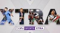beIN SPORTS'un Ücretsiz Süper Lig izlenebilecek yeni kanalı!