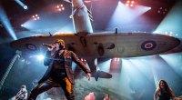 Iron Maiden 2020 Legacy of the Beast turne tarihlerini açıkladı!