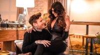 Eski porno yıldızı Mia Khalifa evlilik öncesi Instagram paylaşımı!