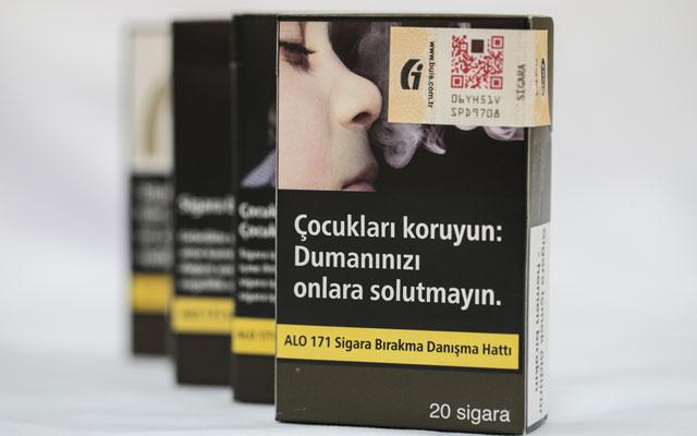 Sigara fiyatları 2020 listesi! 5 ocak 2020 sigara zammı ne kadar?