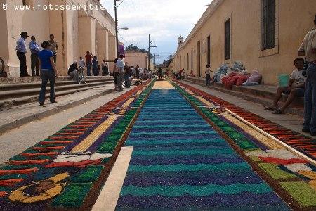 alfombras-de-comayagua.jpg
