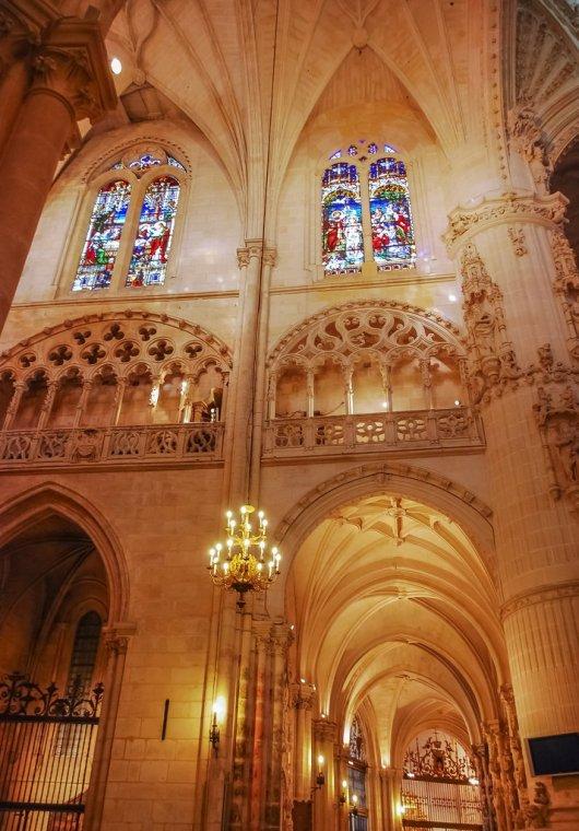 Catedral de Burgos 6