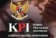 KPI, komisi penyiaran indonesia