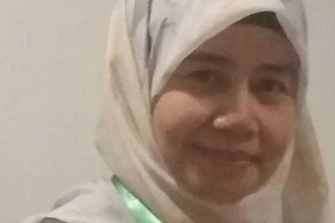 dr. Yunirisna Badriatun Noor, Sp KJ,