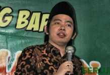 Muhammad Fawaid