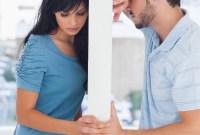 5 Hal Ini Bisa Menghancurkan Hubunganmu Dengan Pasangan, Walaupun Tidak Ada Perselingkuhan