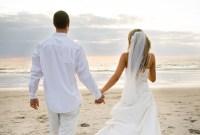 Siapkah Kamu Mengkompromi Kebiasaan-Kebiasaan Buruk Pasangan?