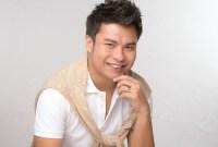 Ryan Ogilvy, Membawa Nama Harum Indonesia Di Ajang NYFW 2017