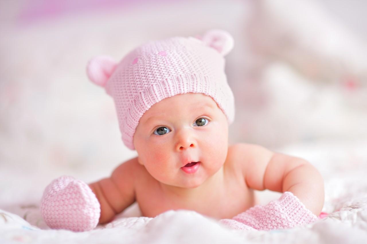 30 Foto Bayi Yang Lucu Dan Menggemaskan Membuat Gelak Tawa