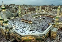 22 Masjid Terindah Yang Akan Membuatmu Terkagum-Kagum