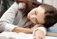 Inilah 10 Manfaat Tidur Saat Sedang Berpuasa