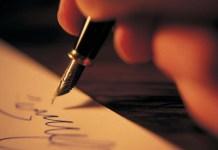 Inilah Pengertian, Aturan, Ciri, Dan 7 Jenis Puisi Lama
