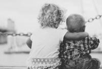 17 Fakta Anak Pertama Bawaan Sifat dan Karakter