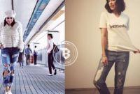 Usia Sudah Gak Muda Lagi, Tapi 6 Artis ini Tetap Punya Selera Fashion Kayak ABG! Menurut Kamu Pantas Gak?