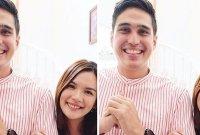 Jalani Pre-Wedding, Netizen Justru Dibikin Fokus Sama Perut Calon Istri Marcel Chandrawinata ini!