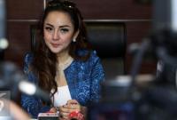 Cerai dari Pengacara Kontroversial, Begini Kondisi Regina Eks Farhat Abbas Sekarang yang Bikin Netizen Heboh!