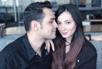 Begini Kabar Asmirandah dan Jonas Rivanno Setelah Lewati 8 Lika-liku Pernikahan, dari Konflik Keluarga Hingga Pindah Keyakinan!