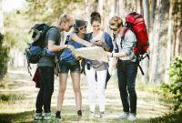 5 Kebiasaan unik traveler zaman sekarang, kamu termasuk nggak nih?