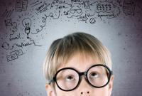 Kenapa Tes IQ Bisa Naik dan Turun?