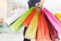 4 Cara Menghemat Pengeluaran Untuk Membeli Hijab