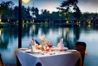 5 Kafe Romantis di Yogyakarta