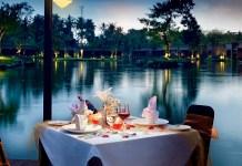 Kafe Romantis Yogyakarta