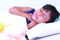 Obat Radang Tenggorokan Akibat Bakteri Dan VirusObat Radang Tenggorokan Akibat Bakteri Dan Virus
