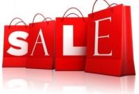 Bijak Hadapi Pesona Great Sale