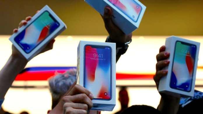 beli smartphone