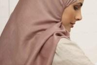 Perempuan Haid atau Nifas Diperbolehkan I'tikaf di 10 Hari Terakhir Ramadan?