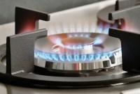 6 Tips Menghemat Penggunaan Gas LPG