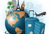 Cara Mudah Jadi Traveler Yang Ramah Lingkungan