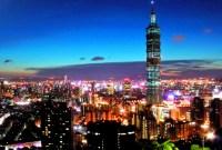 Taveling ke Taiwan, Mengapa Tidak?